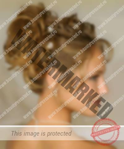 Catalog Poze Coafuri Mireasa Beauty Revealedro