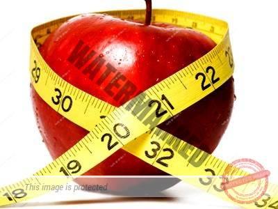 Regim de slabire - Cum imi mentin eu greutatea sub control
