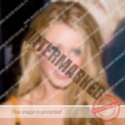 12 Tunsori par impletit blond par lung