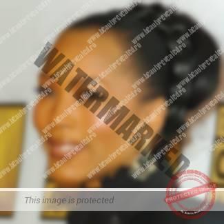 33 Tunsori par impletit brunet 2011