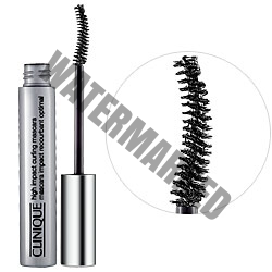 Rimel-Clinique-High-Impact-Curling-Mascara
