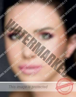 Machiajul Perfect Pentru Fata Rotunda Beauty Revealedro