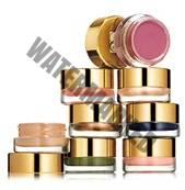 estee-lauder-double-wear-creme