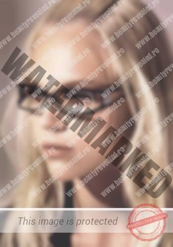 givenchy_eyeglasses
