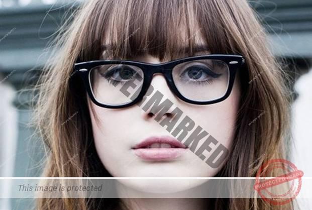 machiaj-ochelari-de-vedere-1