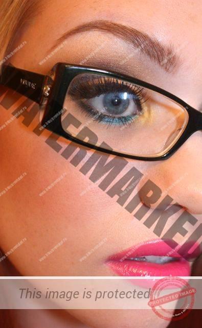 machiaj-ochelari-de-vedere-12