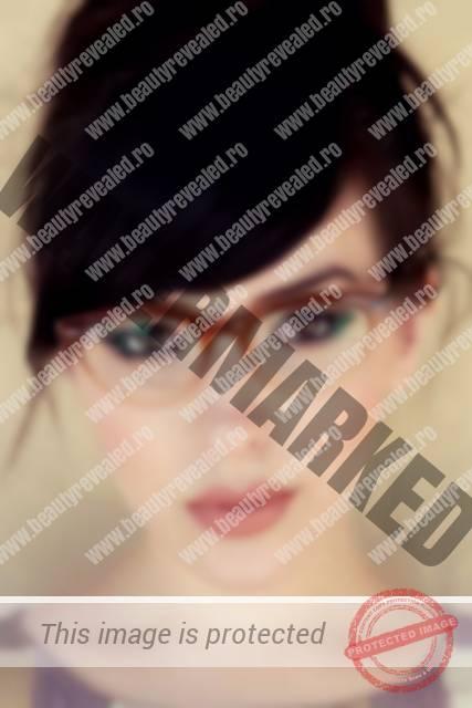 machiaj-ochelari-de-vedere-13