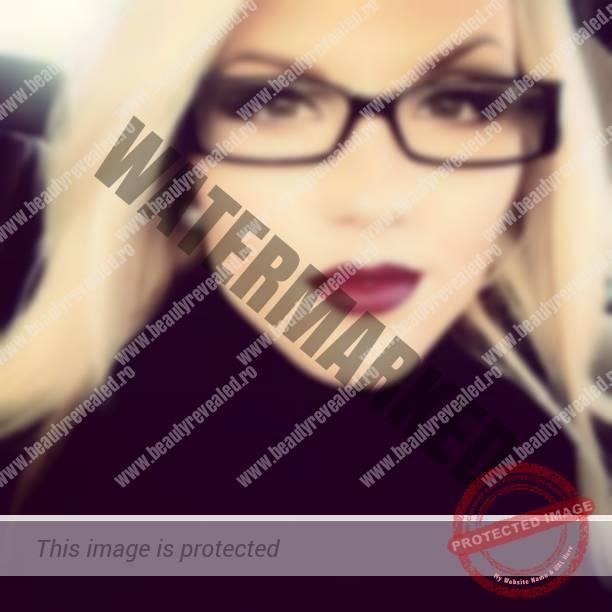 machiaj-ochelari-de-vedere-14