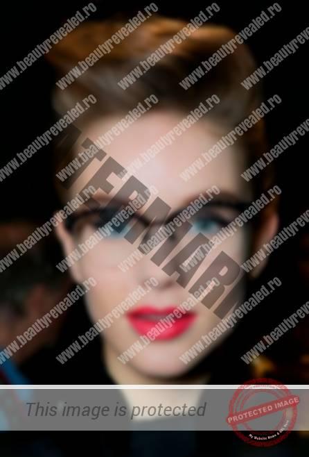 machiaj-ochelari-de-vedere-15