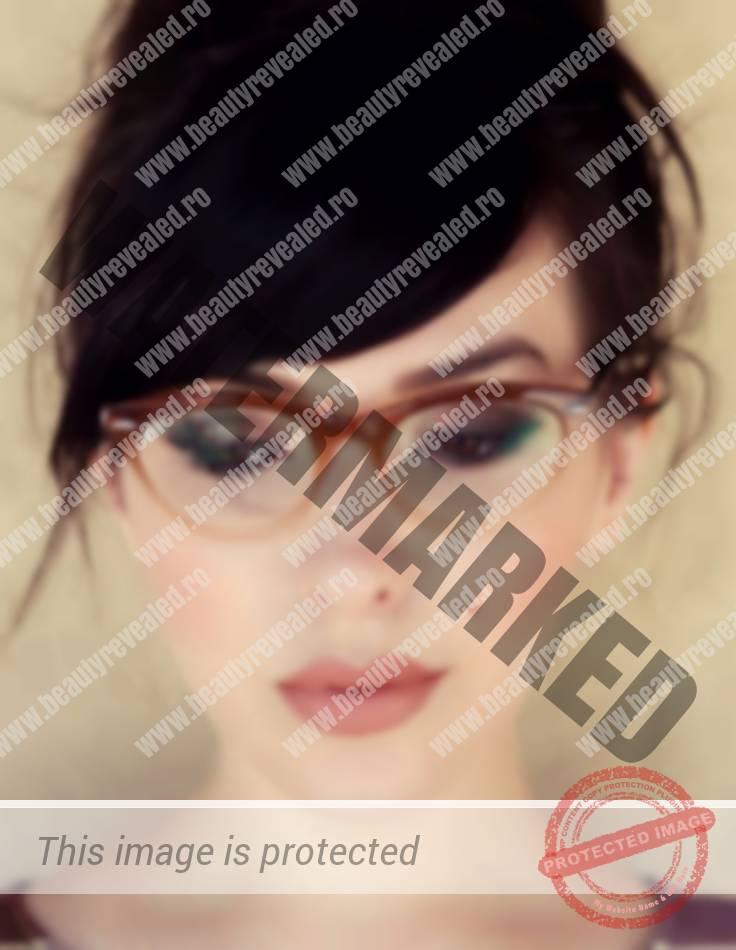machiaj-ochelari-de-vedere-16