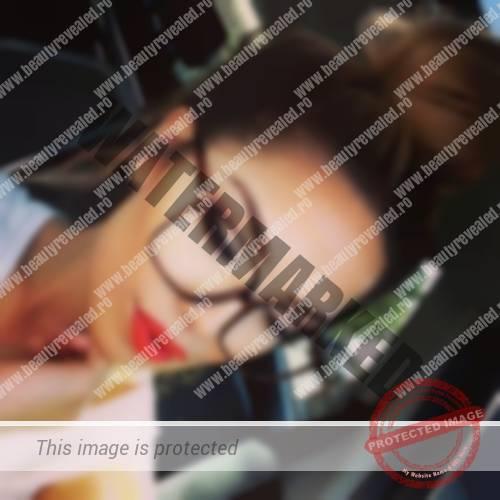 machiaj-ochelari-de-vedere-17