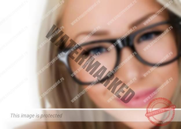 machiaj-ochelari-de-vedere-18