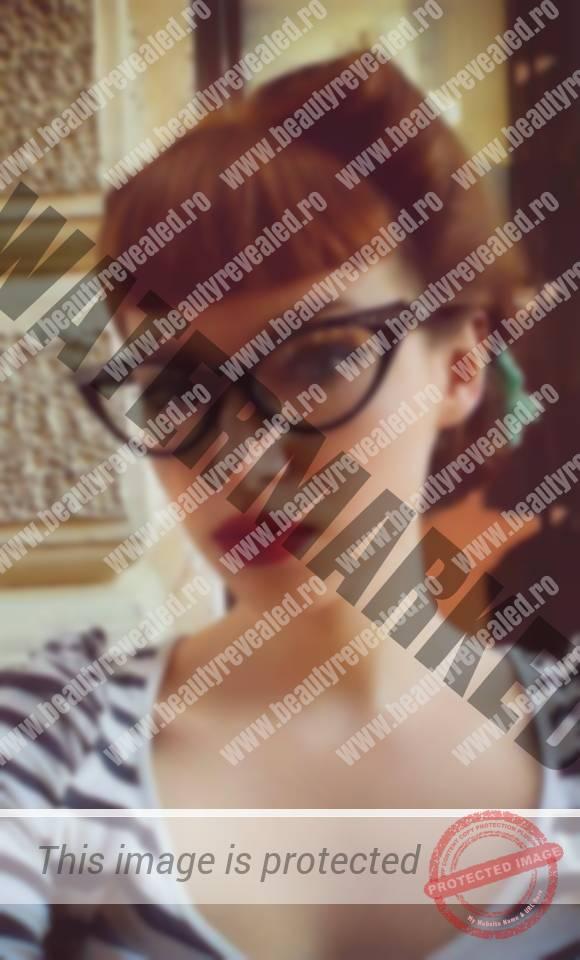 machiaj-ochelari-de-vedere-20