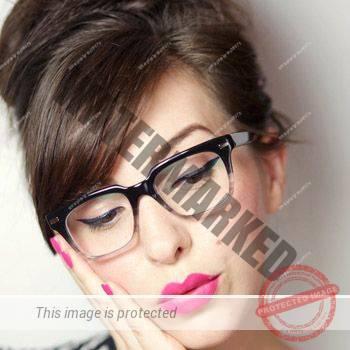 machiaj-ochelari-de-vedere-4