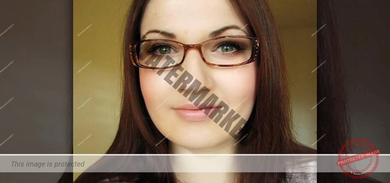 machiaj-ochelari-de-vedere-9