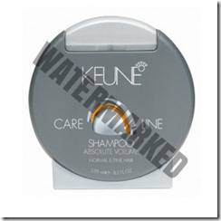 Sampon Keune Care Line Volume