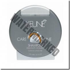 Sampon Keune Care Line Volume