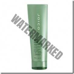 Serum Joico Body Luxe Thickening Elixir