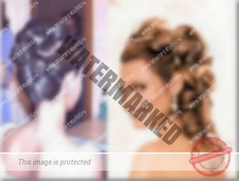 Poze Coafuri Par Lung Beauty Revealedro