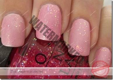 manicure 107