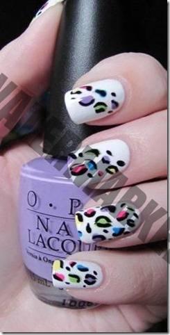 manicure 108