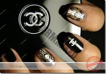 manicure 112