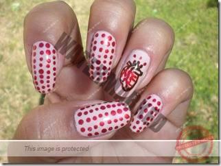 manicure 116