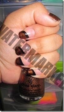 manicure 127