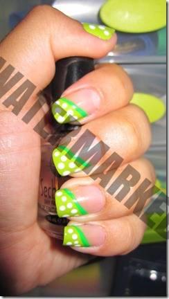 manicure 128