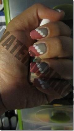 manicure 129