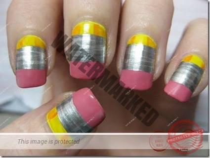 manicure 130