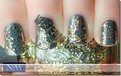 manicure 147