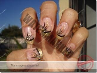manicure 150