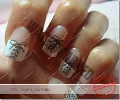 manicure 15