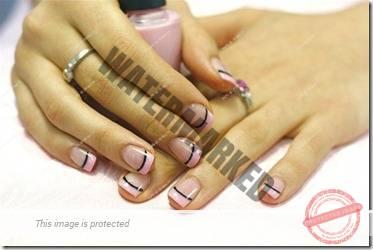 manicure 167