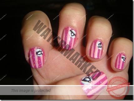 manicure 172