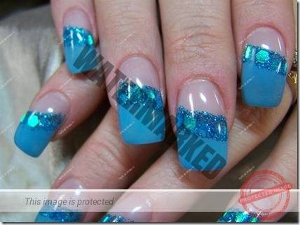 manicure 179