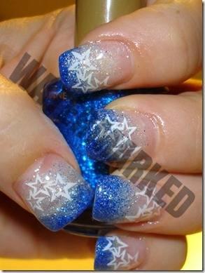 manicure 182