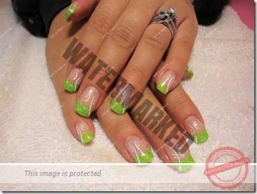 manicure 189