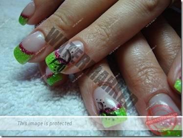 manicure 191