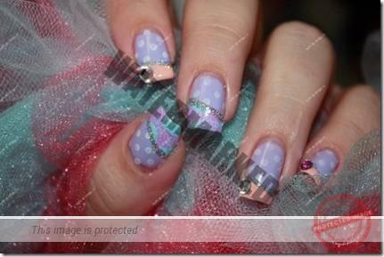 manicure 195