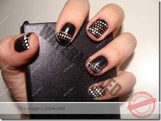 manicure 197