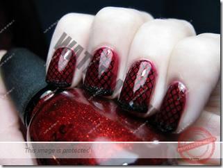 manicure 204