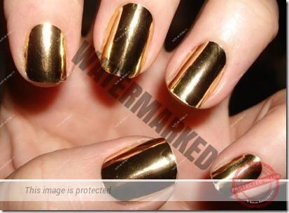 manicure 20