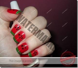 manicure 214