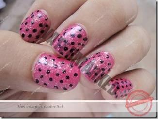 manicure 222