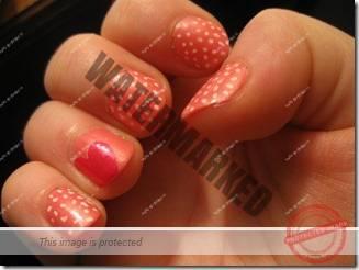 manicure 223