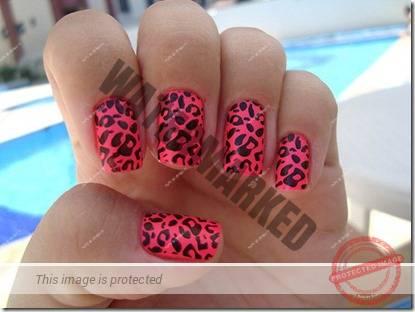 manicure 225