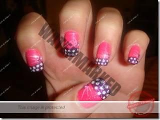 manicure 226