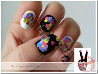 manicure 227